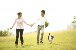 不妊治療を続けていて、夫婦生活ができなくなってきています、、