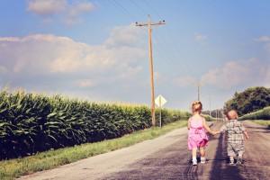 不妊治療を乗り越えて40代での自然妊娠!